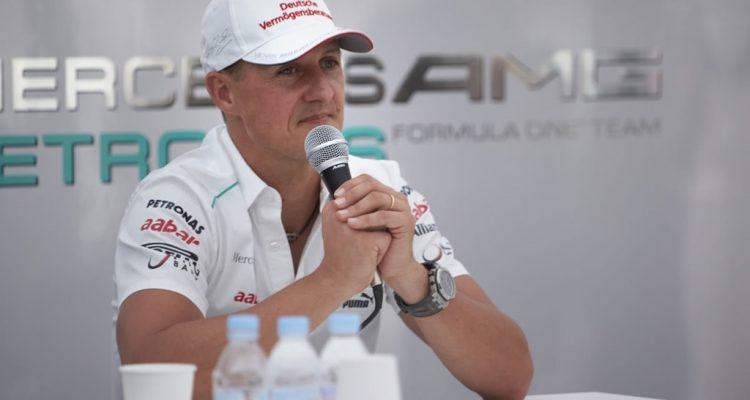 Michael-Schumacher-Mercedes_GP.jpg