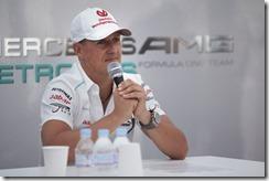 Michael-Schumacher-Mercedes_GP