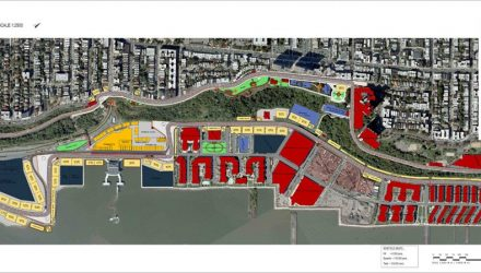 New_Jersey-Formula_1-Race_Track.jpg