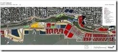 New_Jersey-Formula_1-Race_Track