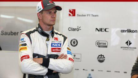 Nico_Hulkenberg-Belgian_GP-F01.jpg