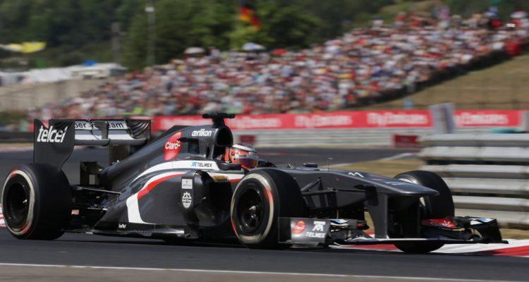 Nico_Hulkenberg-Hungarian_GP-R01.jpg