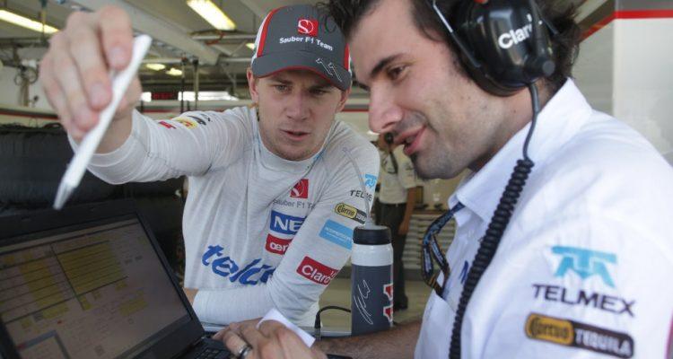 Nico_Hulkenberg-Sauber_F1_Team.jpg