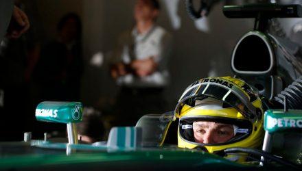 Nico_Rosberg-Hungarian_GP.jpg