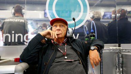 Niki_Lauda-Belgian_GP.jpg