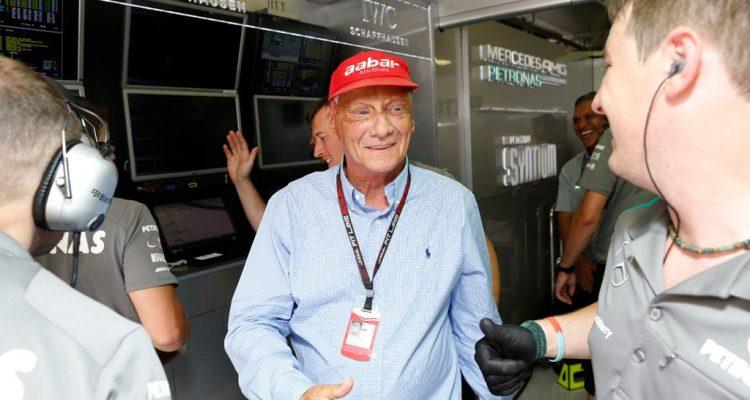Niki_Lauda-Hungarian_GP.jpg