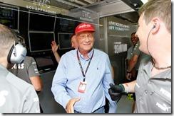 Niki_Lauda-Hungarian_GP