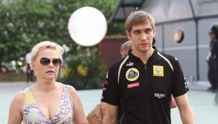 Oksana_Kosachenko_and_Vitaly_Petrov.jpg