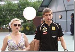 Oksana_Kosachenko_and_Vitaly_Petrov
