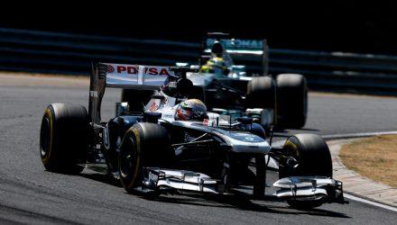 Pastor_Maldonado-Hungarian_GP-R01.jpg