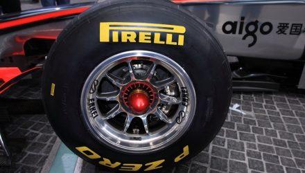 Pirelli-P_Zero-F1.jpg