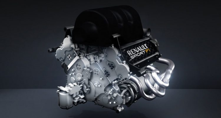 Renault-F1-2014-V6-Power_Unit.jpg