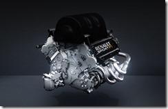 Renault-F1-2014-V6-Power_Unit