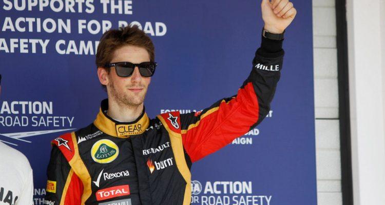 Romain_Grosjean-Hungarian_GP.jpg