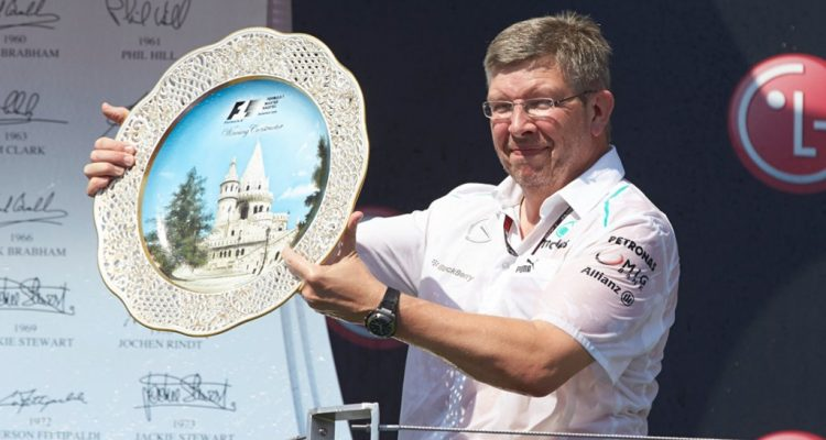 Ross_Brawn-Hungarian_GP-Celebration.jpg