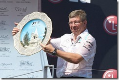 Ross_Brawn-Hungarian_GP-Celebration