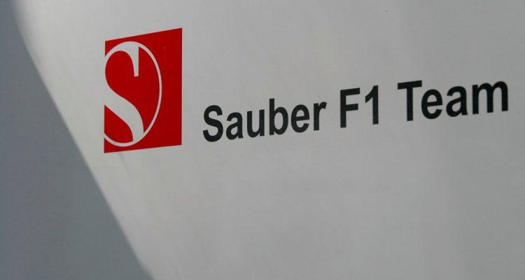 Sauber-F1-Team-Logo.jpg
