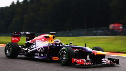 Sebastian_Vettel-Belgian_GP-F01.jpg