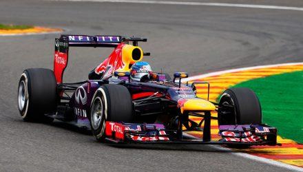 Sebastian_Vettel-Belgian_GP-R02.jpg