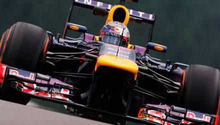 Sebastian_Vettel-Belgian_GP-R03.jpg