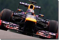 Sebastian_Vettel-Belgian_GP-R03