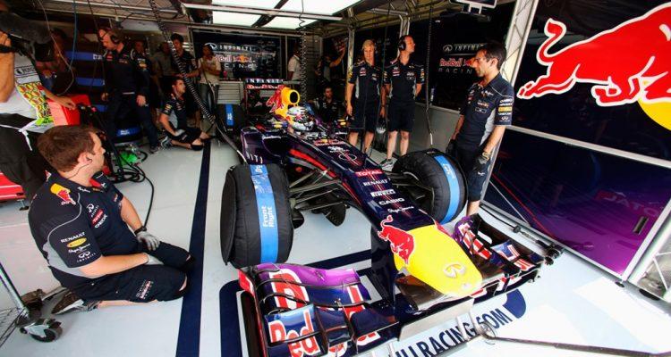 Sebastian_Vettel-Belgian_GP-S01.jpg