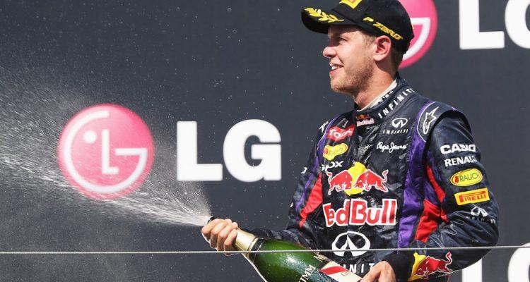 Sebastian_Vettel-Belgian_GP-Winner.jpg