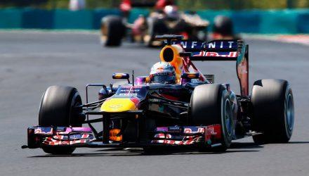 Sebastian_Vettel-Hugarian-GP-S01.jpg