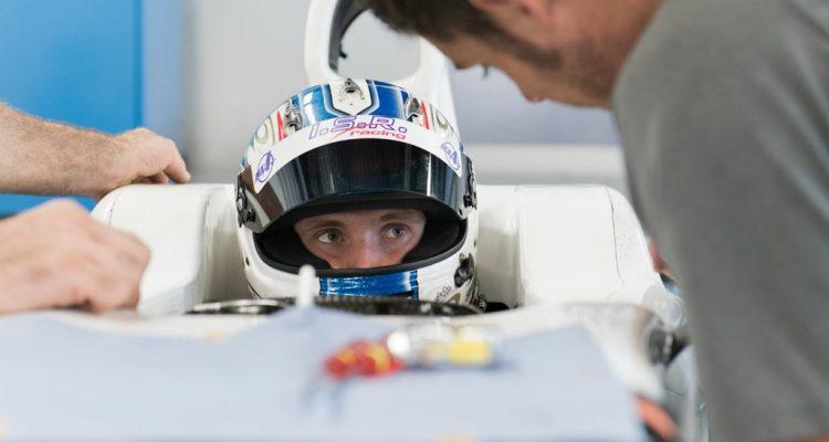 Sergey_Sirotkin_Seatfit_Sauber_F1_Team.jpg