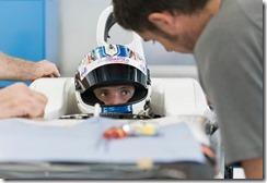 Sergey_Sirotkin_Seatfit_Sauber_F1_Team