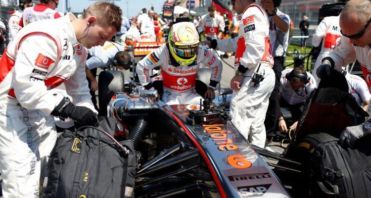 Sergio_Perez-German_GP-R01.jpg