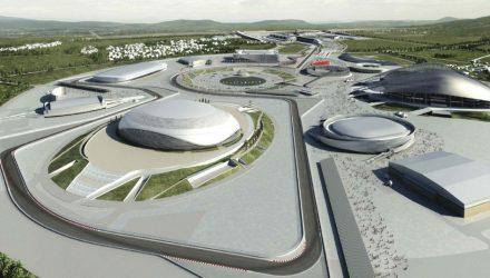 Sochi-F1-Track-CGI.jpg