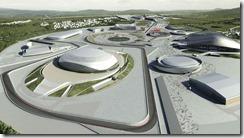 Sochi-F1-Track-CGI