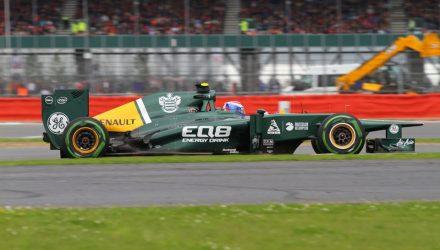 Vitaly_Petrov-Caterham_F1_Team.jpg