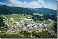 A1-Red_Bull-Ring