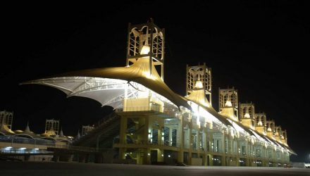 Bahrain-International-Circuit-Night.jpg