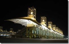 Bahrain-International-Circuit-Night