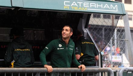 Caterham_F1_Team-Italian_GP.jpg