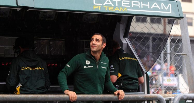 Caterham_F1_Team-Italian_GP.jpg