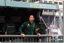 Caterham_F1_Team-Italian_GP