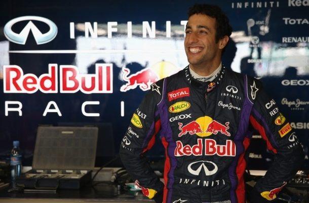 Daniel_Ricciardo-Hired.jpg