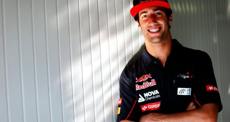 Daniel_Ricciardo-Italian_GP.jpg