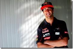 Daniel_Ricciardo-Italian_GP