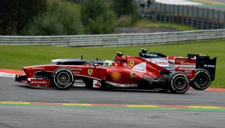 Felipe_Massa-Belgian_GP-R03.jpg