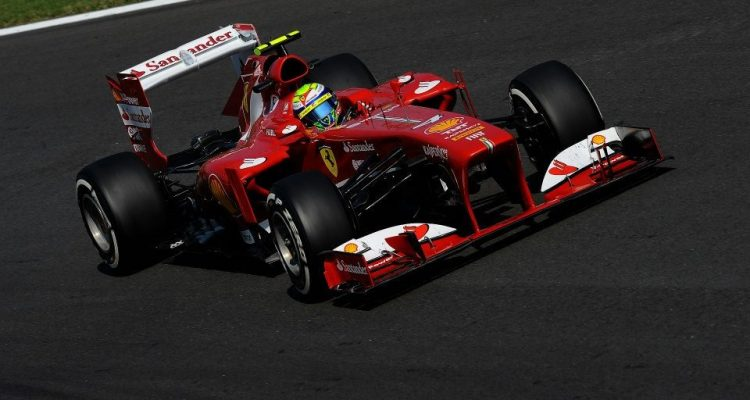 Felipe_Massa-Italian_GP-R01.jpg