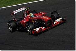 Felipe_Massa-Italian_GP-R01