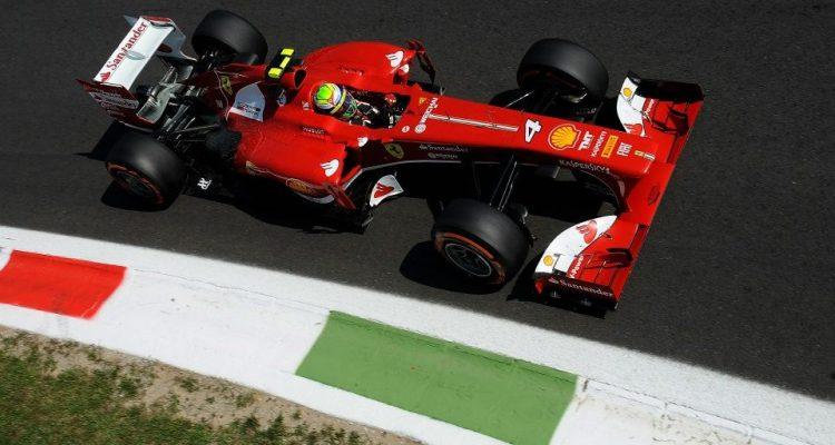 Felipe_Massa-Italian_GP-R03.jpg