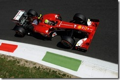 Felipe_Massa-Italian_GP-R03
