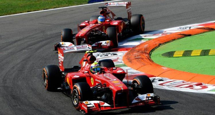 Felipe_Massa-Italian_GP-R04.jpg