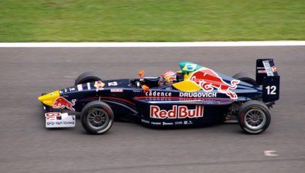 Felipe_Nasr-Spa_Francorchamps.jpg